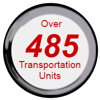 Over 485 Transportation Units